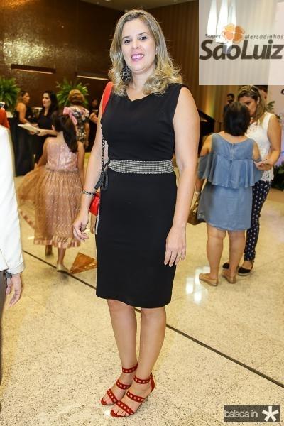 Mariana Lobo