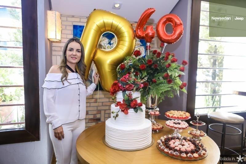 Raquel Vasconcelos