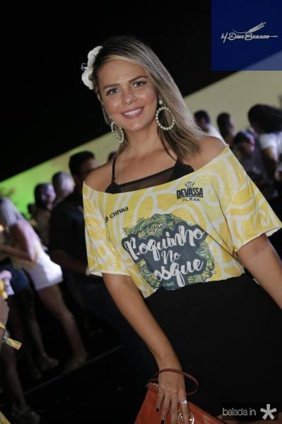 Lilia Moura