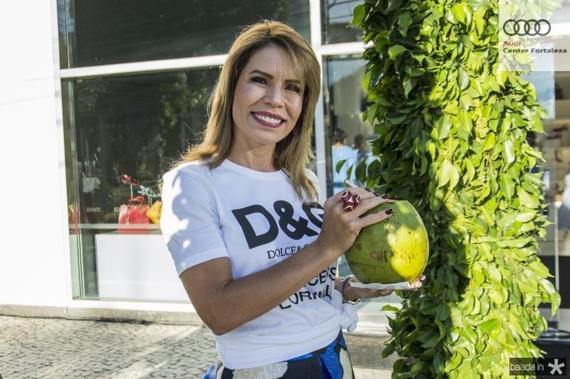 Miara Silva
