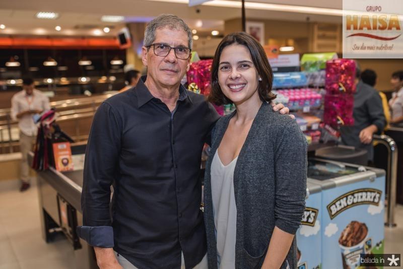 Severino e Joana Ramalho