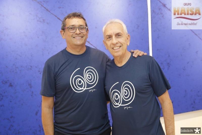 Jose Guedes e Paulo Ponte 1