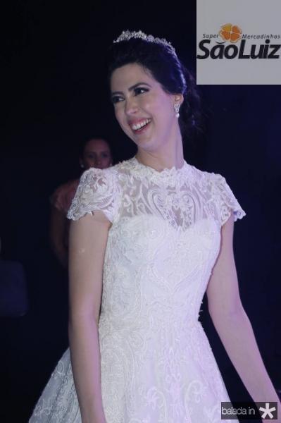 Lorena Aragao