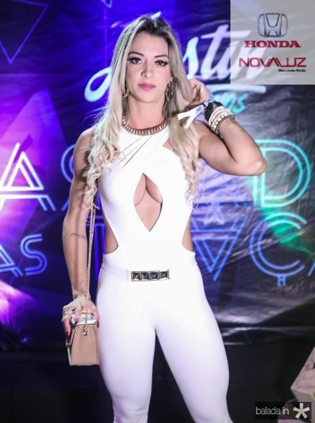 Juliana Colombo