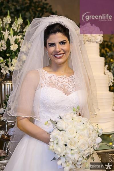 Milena Leite