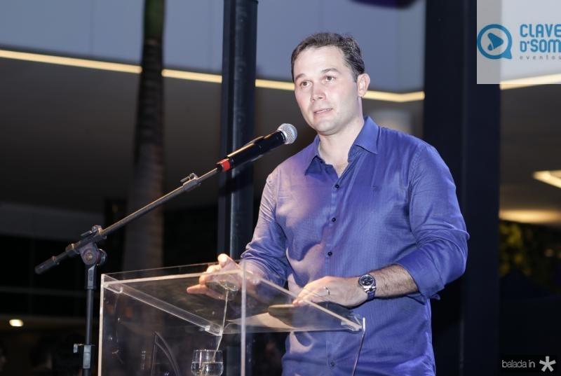 Fabio Albuquerque