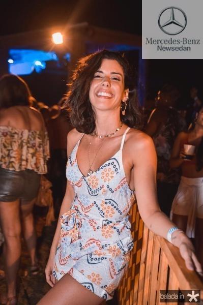 Camila Coutinho por Gabril Siqueira
