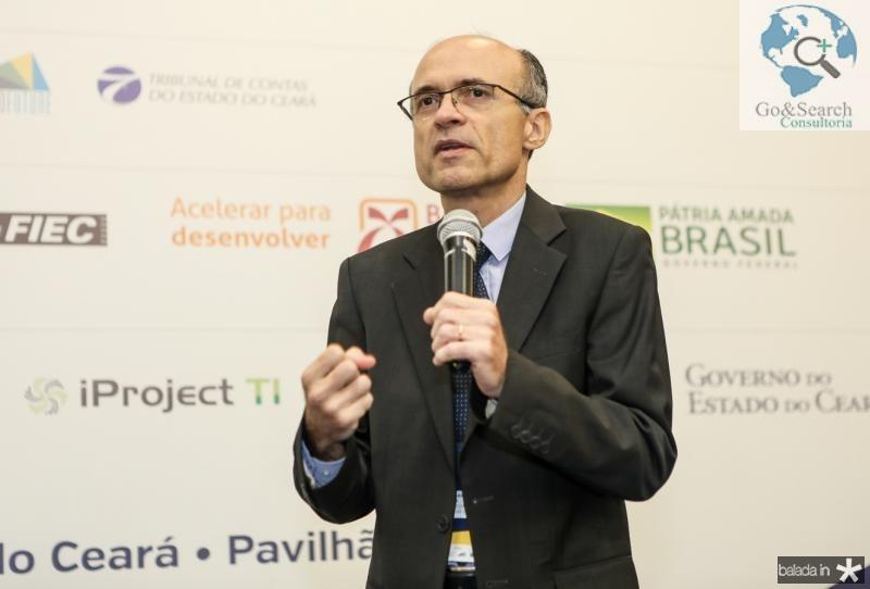 Paulo Alcantara