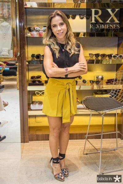Mirella Rocha