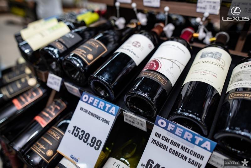 Supermercado Guara (