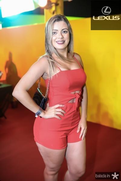 Katiucia Miranda