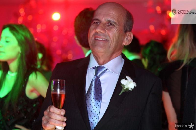 Jose Quintao