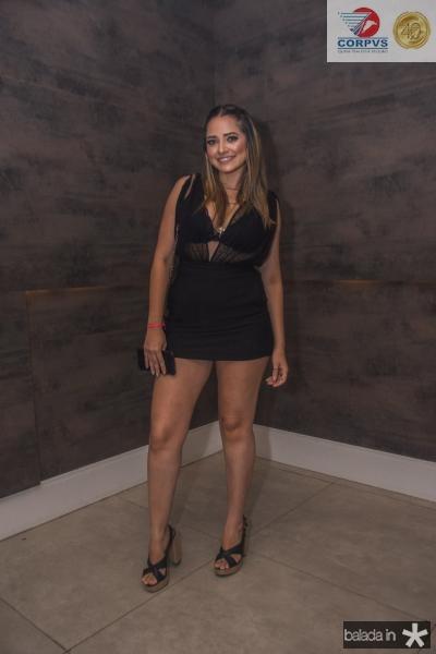Milena Rodrigues