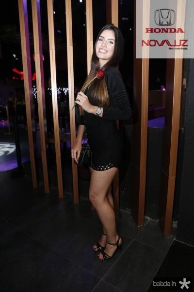 Leticia Normando 1