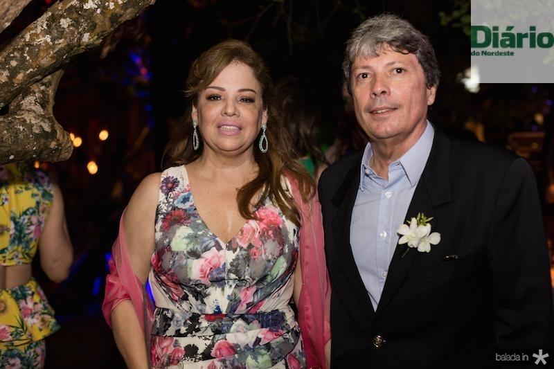 Marcia Castro e Castro Neto