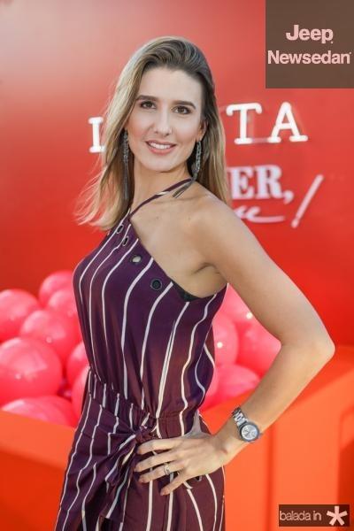 Suzana Fiuza