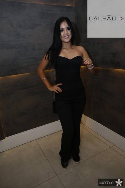 Mariana Braz 1