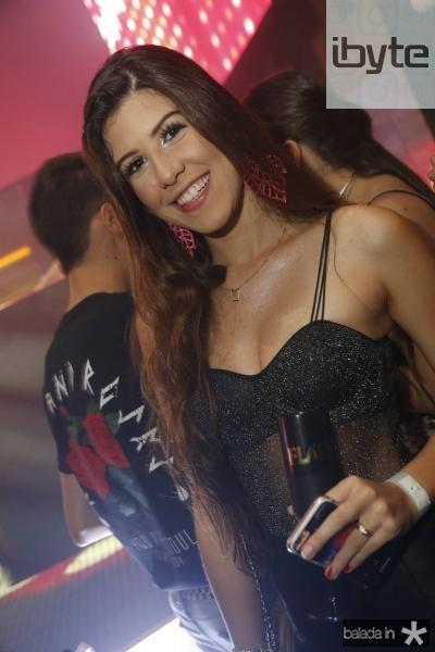 Yana Montenegro