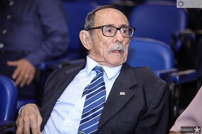 Prof Jenuino Sales