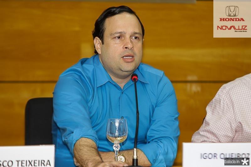 Igor Barroso