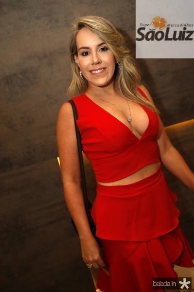Daniela Marques 1