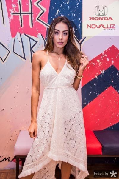 Alexia Marina