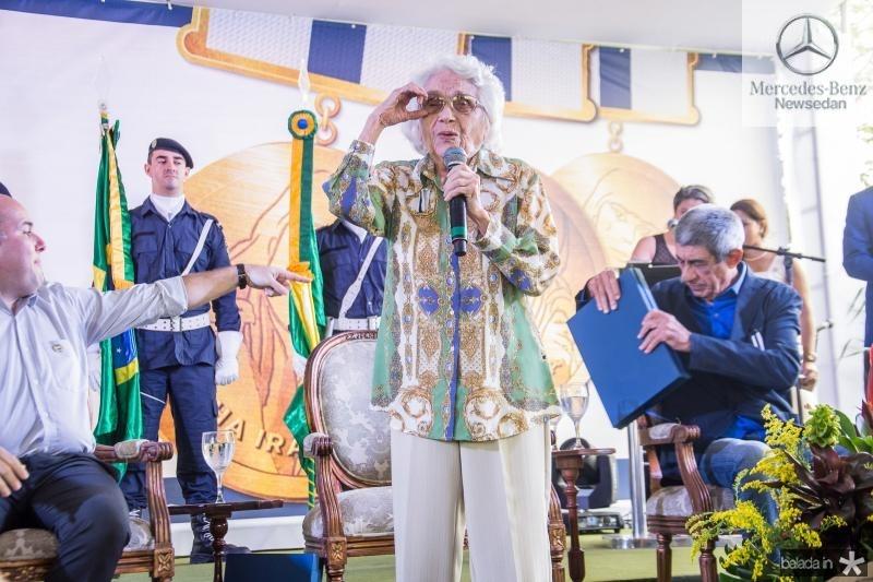 Maria Adisia Barros de Sa