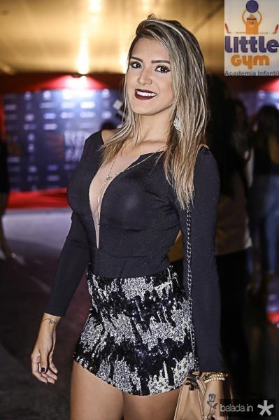 Tatiana Batista