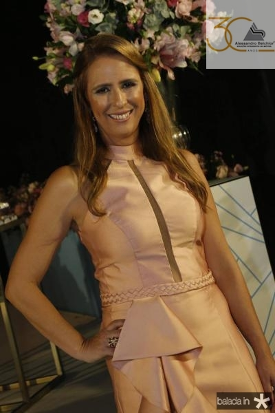 Gabrielle Dal Bello 2