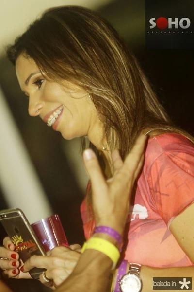 Renata Cabral