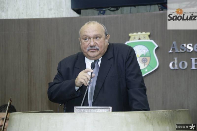 Fernando Hugo