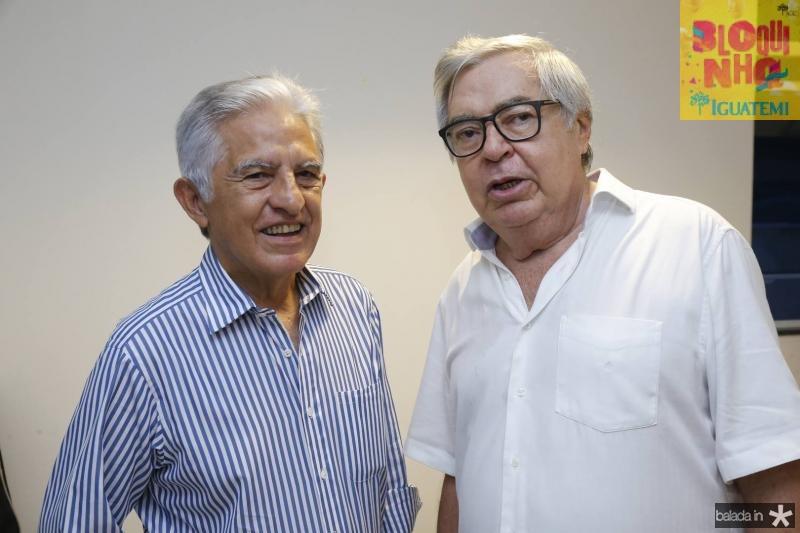 Oto Sa Cavalcante e Roberto Farias 2