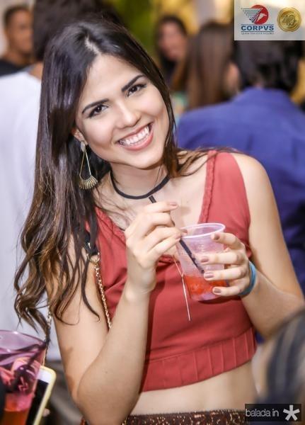 Leticia Albuquerque