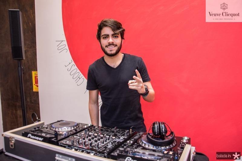 DJ RodMac