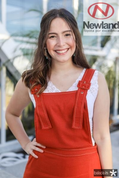 Marcela Teixeira
