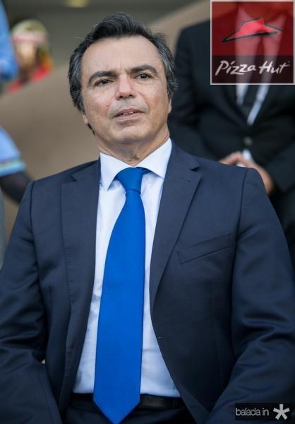 Juvencio Viana