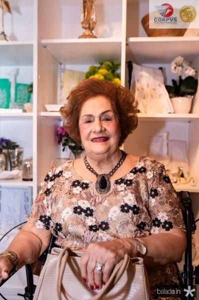 Beatriz Philomeno
