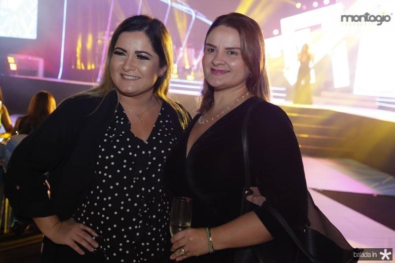 Lidi Figueiredo e Canila Pinho 2
