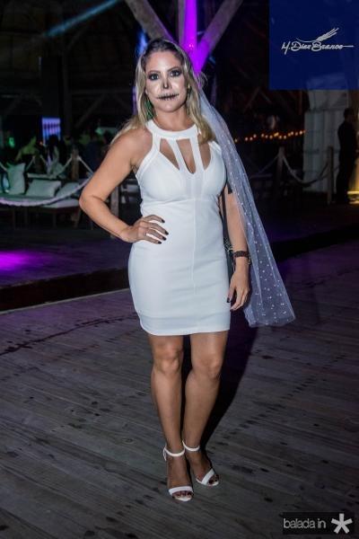 Nayara Vitor