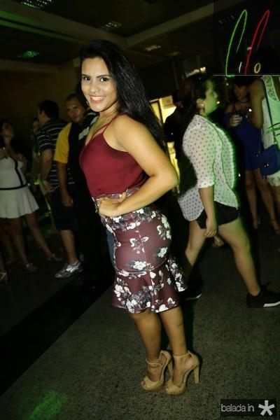 Juliana Nogueira 1