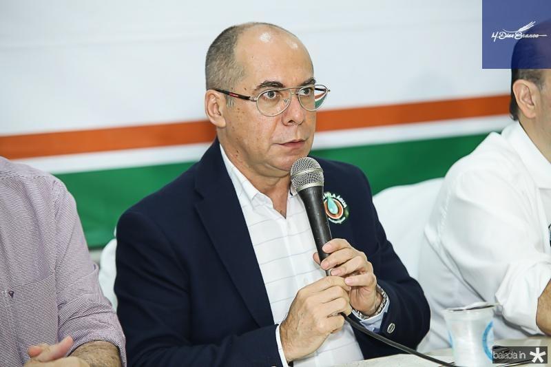 Jesualdo Farias