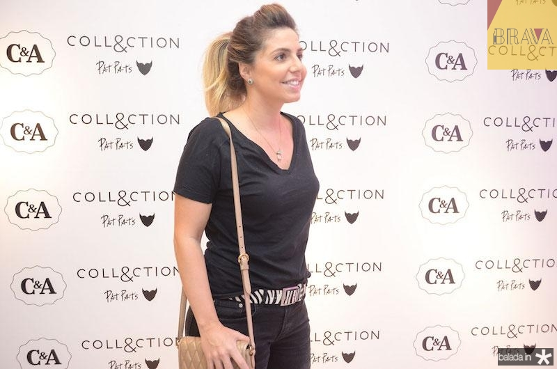Marina Ascar