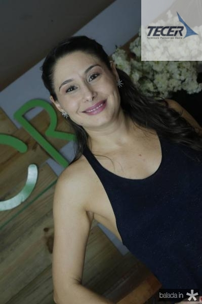 Livia Leite 3