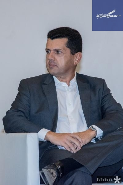 Erick Vasconcelos