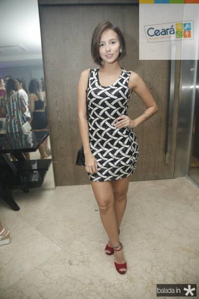 Patricia Marques 1