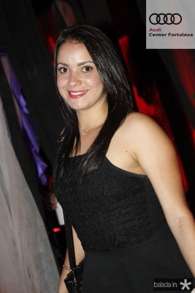 Joana Darck