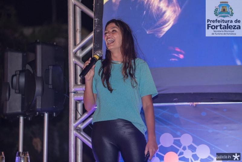 Laura Bordini