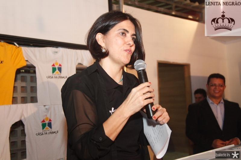 Isabel Figueiredo