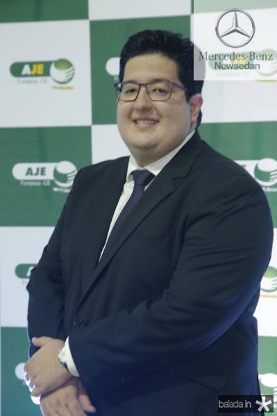 Yuri Torquato 2