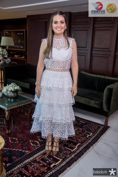 Manuela Câmara